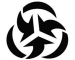 Comisión Trilateral